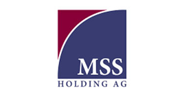 MSS Holding AG